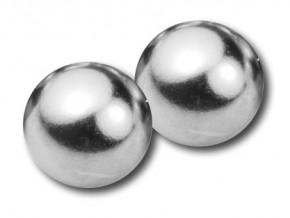 Magnetic Nipple Killers, klein