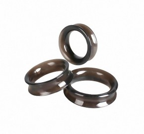 Silicone Rings Cock and Ball Set