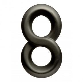 Figure Eight