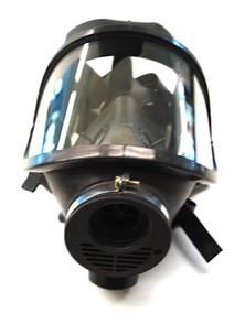 Panorama-Maske