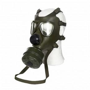 Schutzmaske BW M65