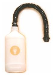 Poppers Aroma Inhaler Set
