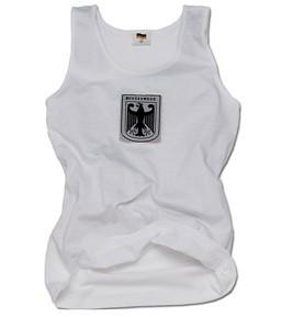 BW Sportshirt, Größe S