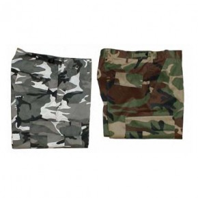 US Army Pants, metro, size M