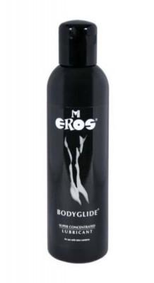 Eros Bodyglide, 1000 ml