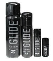 Mr. B Glide, 100 ml