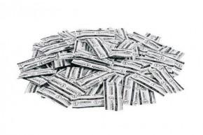 London Feucht Kondome, 100 Stück -Monatsangebot-