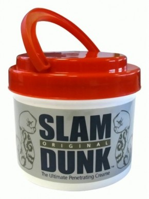 Slam Dunk ORIGINAL, 473 ml