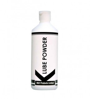 K Lube Powder, 200 g