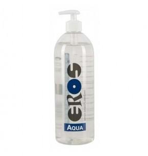 EROS Aqua, 1000 ml