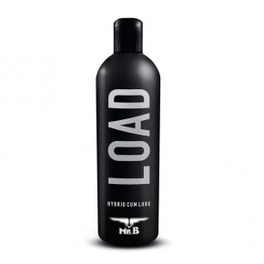 Load Mister B, 100 ml