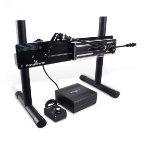 The F-Machine Pro Fuck Machine Kit