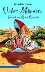 Unter Männern (Urlaub auf Gran Canaria)