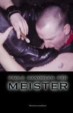 Handbuch für Meister