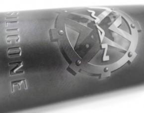 X-Man Lubricant