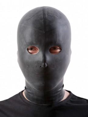 Latexmaske, Varianten ANM