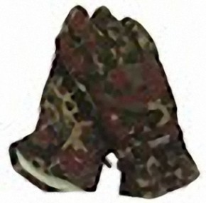 Thermohandschuh